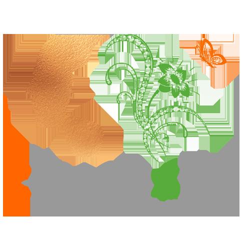 Clinical Skin